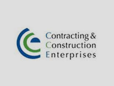 contracting and construction ent.